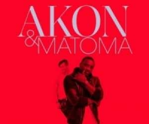 Akon - Stick Around ft. Matoma